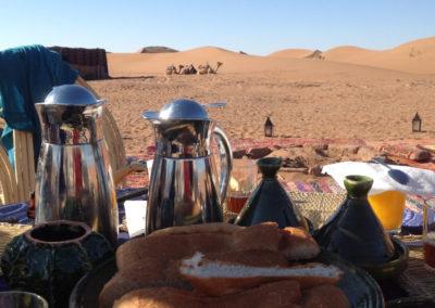 sahara_marokko_desert_tour147