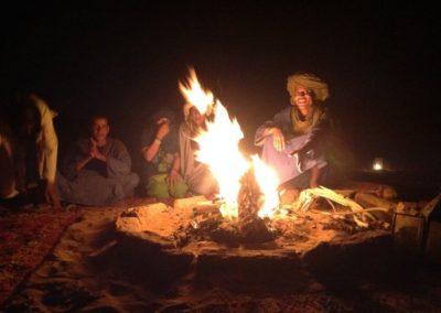 sahara_marokko_desert_tour148