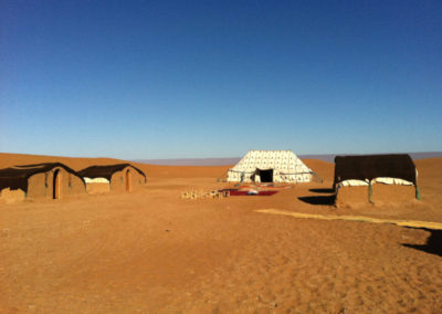 sahara_marokko_desert_tour150