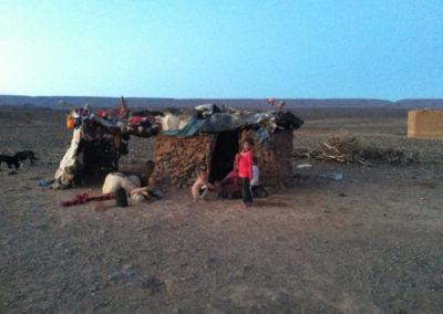 sahara_marokko_desert_tour151