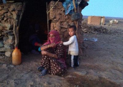 sahara_marokko_desert_tour152