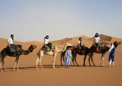 sahara_marokko_desert_tour153