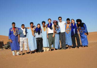 sahara_marokko_desert_tour154