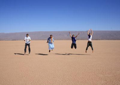 sahara_marokko_desert_tour155