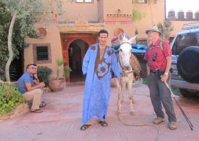 sahara_marokko_desert_tour156