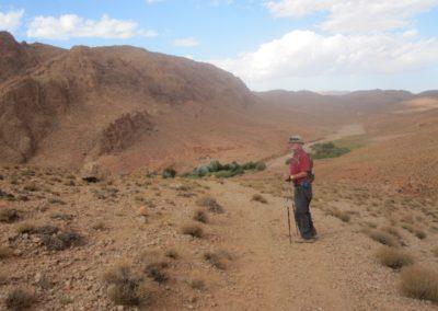 sahara_marokko_desert_tour158
