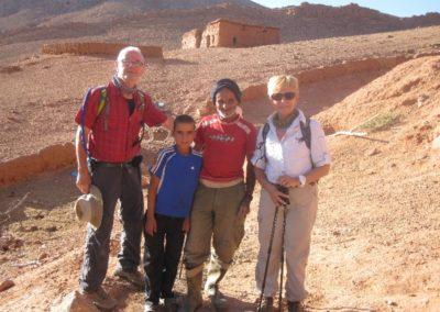 sahara_marokko_desert_tour159
