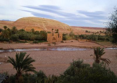 sahara_marokko_desert_tour160