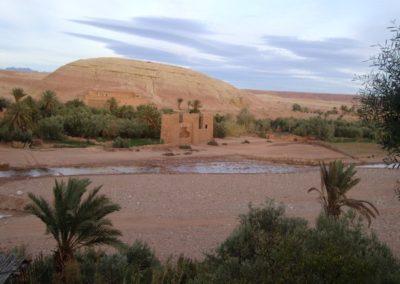sahara_marokko_desert_tour161