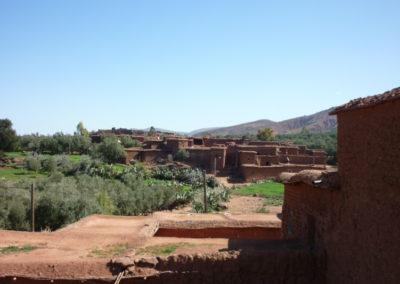 sahara_marokko_desert_tour162