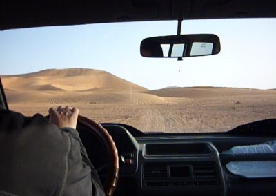 sahara_marokko_desert_tour163