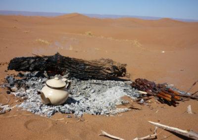 sahara_marokko_desert_tour166