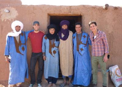 sahara_marokko_desert_tour167