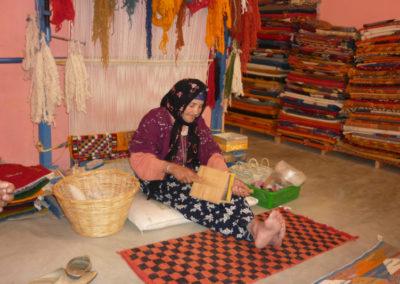 sahara_marokko_desert_tour168