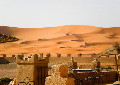 sahara_marokko_desert_tour169