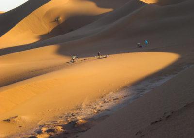 sahara_marokko_desert_tour170