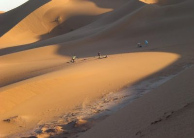 sahara_marokko_desert_tour171