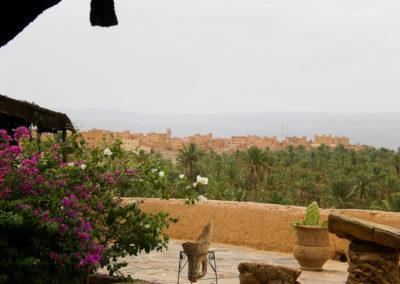 sahara_marokko_desert_tour172