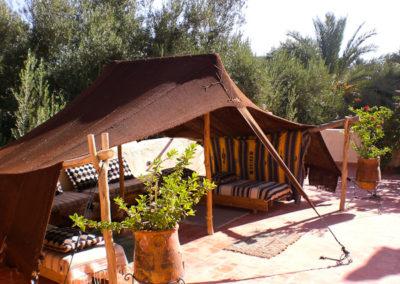 sahara_marokko_desert_tour176
