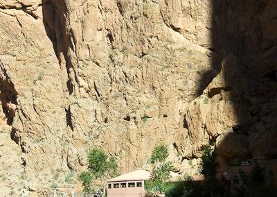 sahara_marokko_desert_tour177