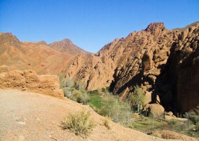 sahara_marokko_desert_tour178