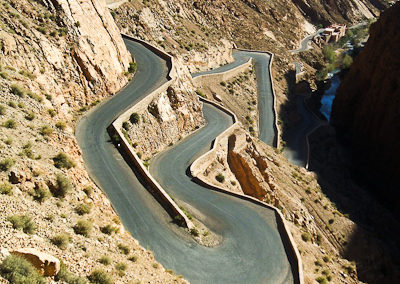 sahara_marokko_desert_tour179