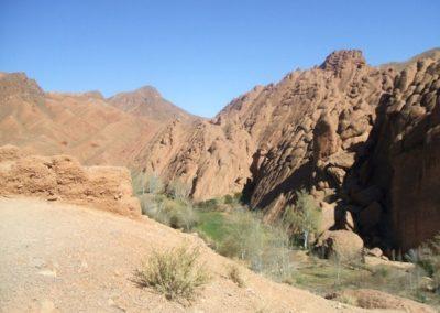 sahara_marokko_desert_tour180