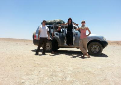 sahara_marokko_desert_tour181