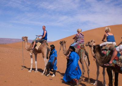 sahara_marokko_desert_tour183