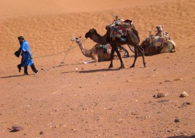 sahara_marokko_desert_tour184