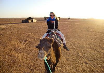 sahara_marokko_desert_tour185