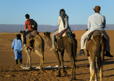 sahara_marokko_desert_tour187