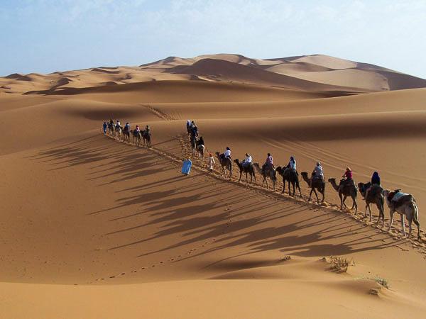sahara_marokko_desert_tour188