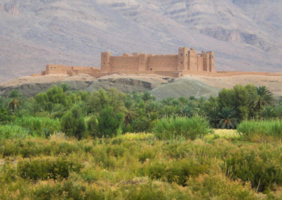 sahara_marokko_desert_tour189