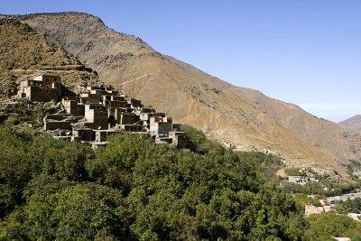 sahara_marokko_desert_tour190