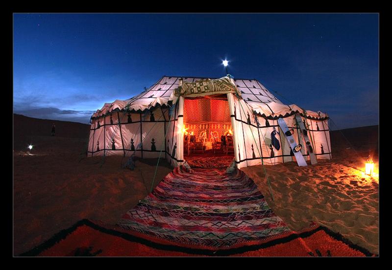 sahara_marokko_desert_tour192