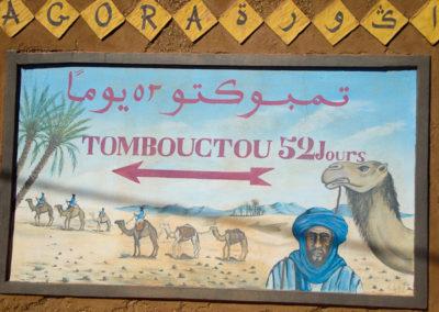 sahara_marokko_desert_tour194