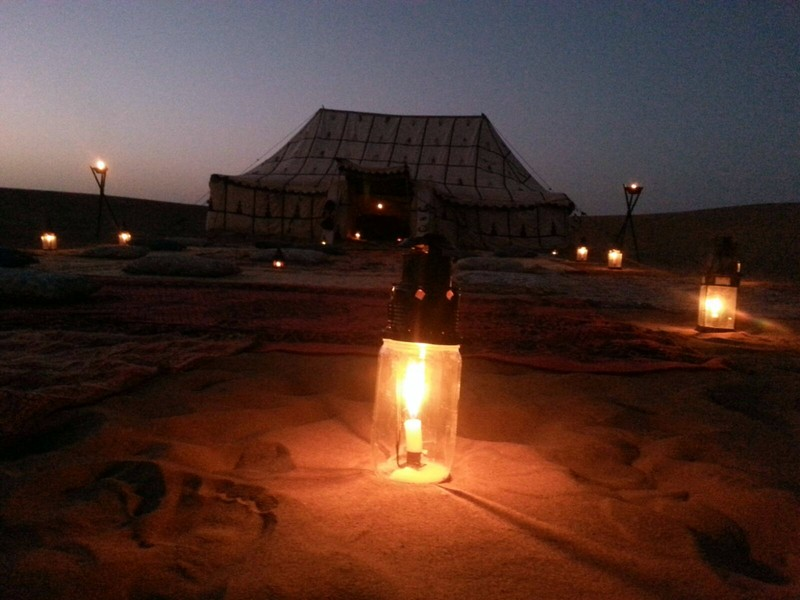 Sahara_Feeling_Marocco_Biwak1