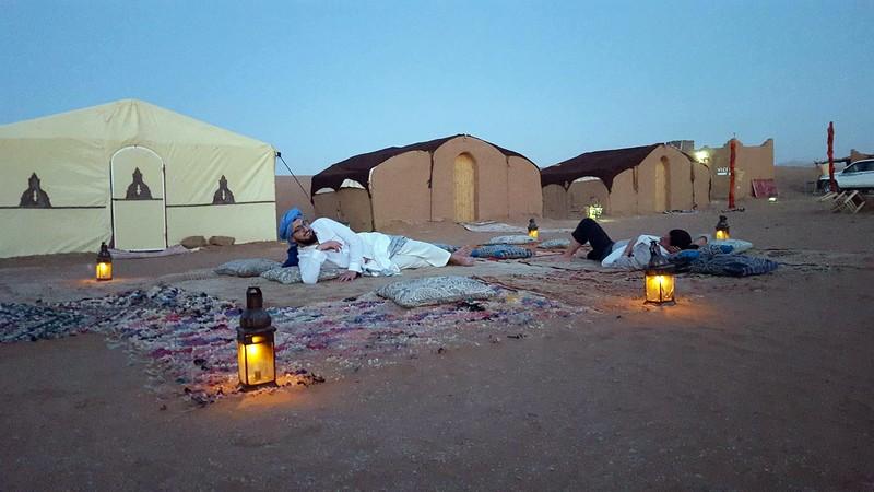 Sahara_Feeling_Marocco_Biwak10