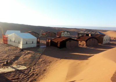 Sahara_Feeling_Marocco_Biwak11