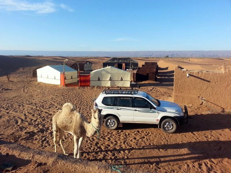 Sahara_Feeling_Marocco_Biwak12