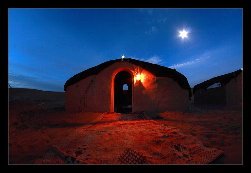 Sahara_Feeling_Marocco_Biwak13