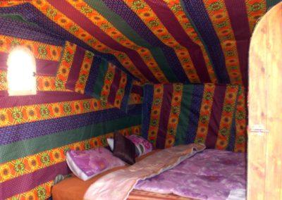 Sahara_Feeling_Marocco_Biwak14