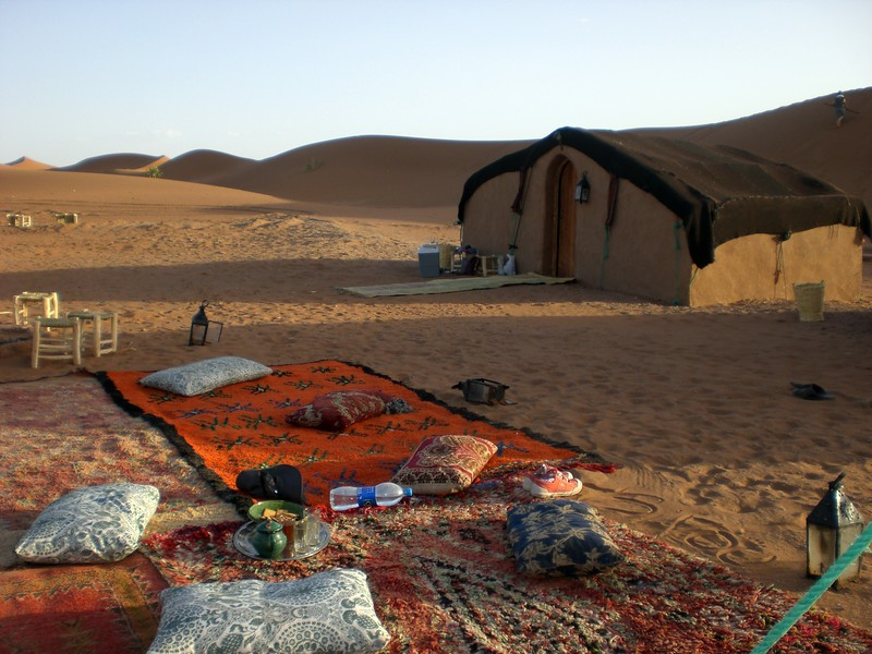 Sahara_Feeling_Marocco_Biwak16