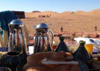 Sahara_Feeling_Marocco_Biwak17