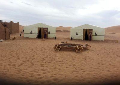 Sahara_Feeling_Marocco_Biwak2
