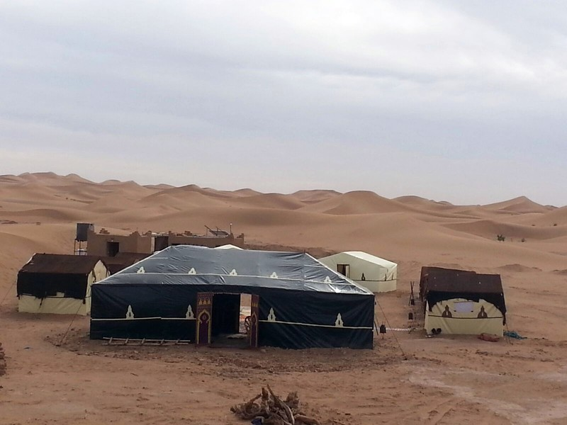 Sahara_Feeling_Marocco_Biwak20