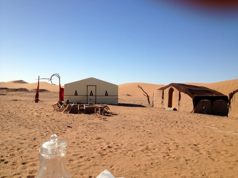 Sahara_Feeling_Marocco_Biwak26