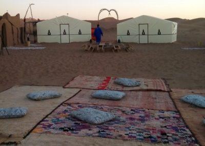 Sahara_Feeling_Marocco_Biwak27
