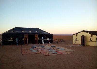 Sahara_Feeling_Marocco_Biwak28